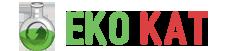 www.EKOKAT.az